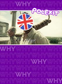Polexit: co młodzi REALNIE mogliby stracić po wyjściu Polski z Unii Europejskiej?