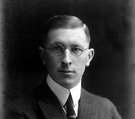 Kim był Frederick Banting, odkrywca insuliny?