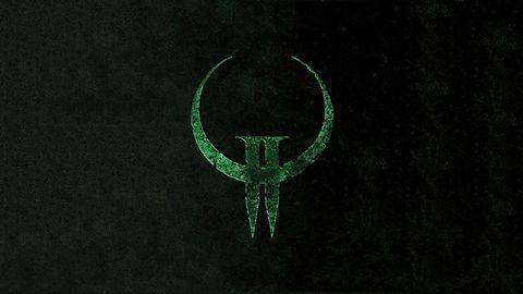 Quake II przeniesiony na API Vulkan po 21 latach od premiery. Polski programista autorem