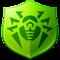 Dr.Web LiveDisk icon