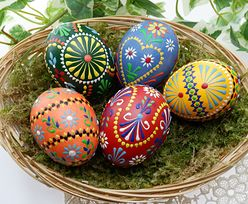 Wielkanoc 2021. Kiedy wypada i ile będzie wolnego na święta?