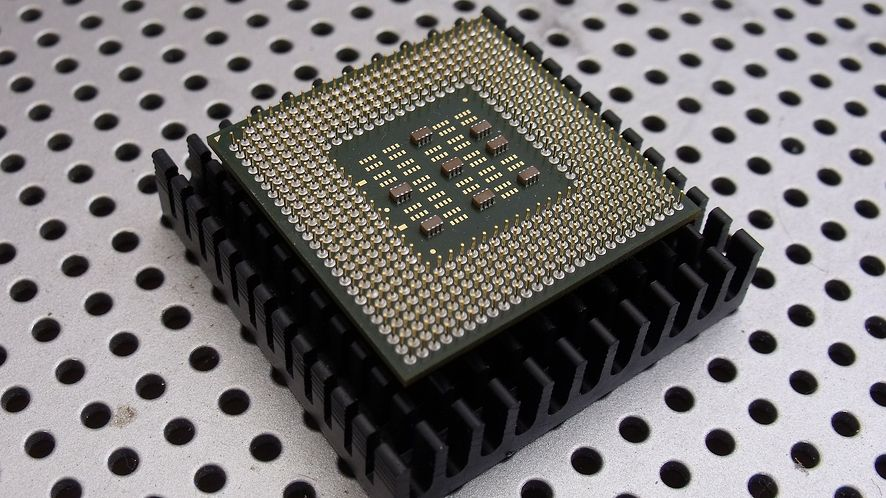 Najbezpieczniejszy z systemów wyłącza wielowątkowość w procesorach Intela