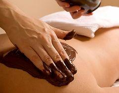 Poznaj właściwości masażu odchudzającego
