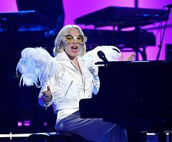 Lady Gaga organizuje wyjątkowy koncert. Kiedy? Zobacz listę gwiazd