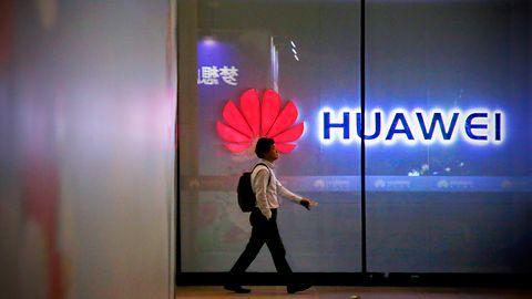 Huawei znów otrzymuje pamięci Microna. Blokada eksportu z USA nie jest przeszkodą