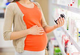 36 tydzień ciąży - rozwój dziecka, dolegliwości ciążowe, badanie USG