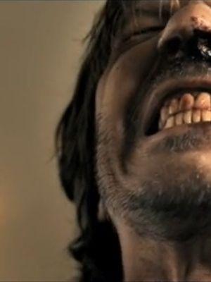 Najbardziej obrzydliwy film w historii kina obejrzycie w jakości 4K