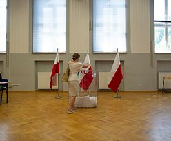 Wybory prezydenckie 2020. Setki przypadków łamania ciszy wyborczej w Polsce
