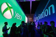 Xbox vs PlayStation. Mapka pokazuje, kto rządzi na świecie - Xbox PlayStation
