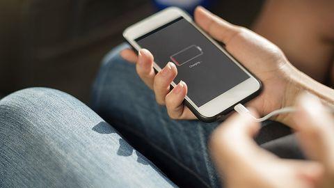 Sonda: szybkość czy stabilność – co wybierzesz w swoim iPhonie?