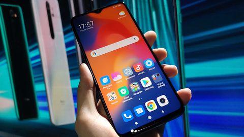 Android zawiesza się w niektórych smartfonach. Cierpią m.in. użytkownicy Xiaomi