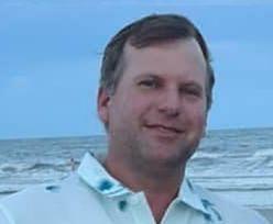 Słynny golfista zamordowany na polu golfowym. Policja podaje motyw