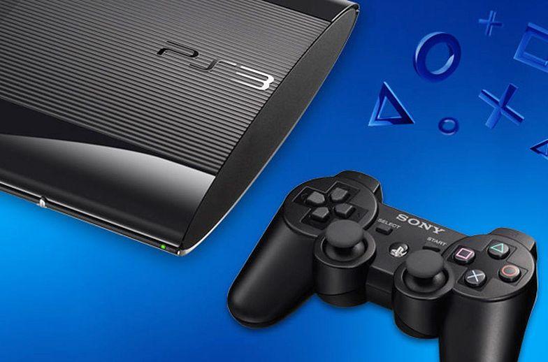 Szef PlayStation bije się w pierś. Gracze dopięli swego