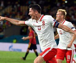 Mecz Szwecja - Polska na Euro 2020. Szanse Polaków na wyjście z grupy