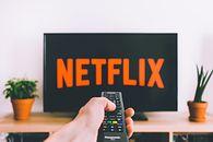 Netflix uniemożliwi dzielenie konta? Serwis pracuje nad nowymi ograniczeniami - Netflix pracuje nad nowymi ograniczeniami (fot. Pexels)
