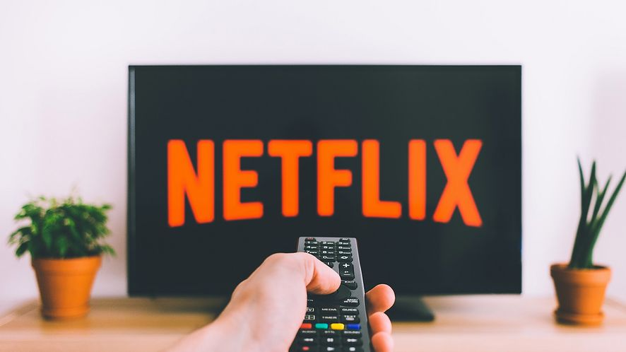 Netflix pracuje nad nowymi ograniczeniami (fot. Pexels)