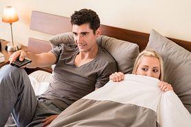 Oglądanie porno może zrujnować związek. Naukowcy potwierdzają przypuszczenia