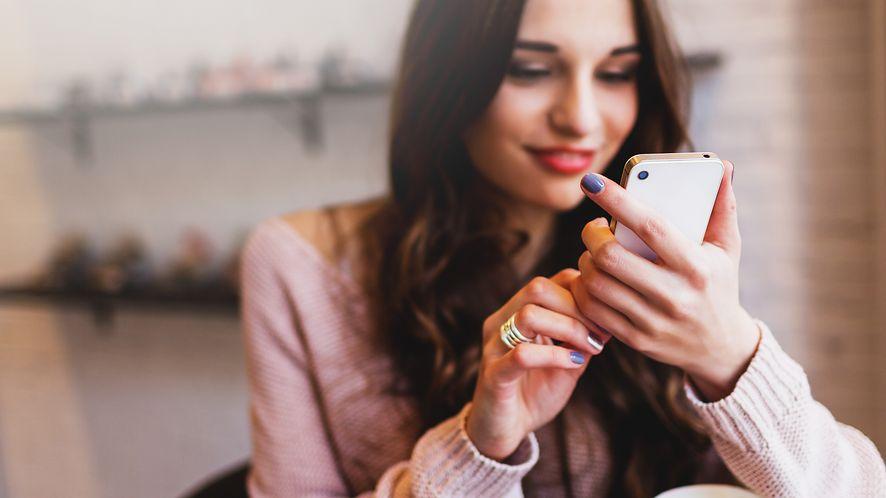 Tanie smartfony i gadżety na BestCena.pl! Informacje o sklepie i opinie klientów