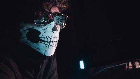 Produkty Microsoftu najczęstszym celem cyberprzestępców w 2019 roku