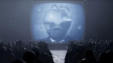 Apple daje łupnia Epic Games. Fortnite nie wróci w najbliższym czasie do App Store