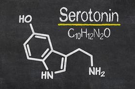 Serotonina - właściwości i wpływ na organizm. Niedobór i nadmiar serotoniny