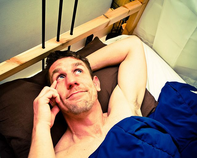 Hipoalergiczna poszewka na poduszkę
