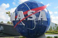 NASA udostępniła swój katalog oprogramowania za darmo. Jest w nim ponad 800 programów - Amerykańska agencja kosmiczna udostępnia swoje programy za darmo