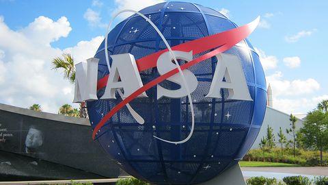 NASA udostępniła swój katalog oprogramowania za darmo. Jest w nim ponad 800 programów