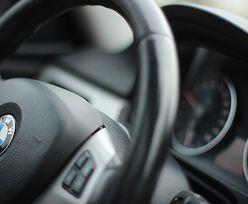 Więcej niż w 2020. Kierowcy masowo tracą prawo jazdy