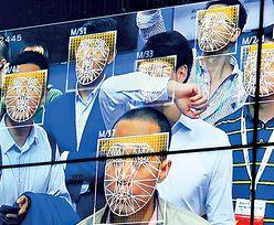 Ile czasu spędzają na gry i co kupują? Wielki chiński Brat patrzy!