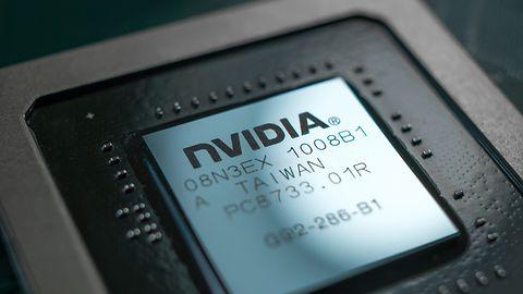 NVIDIA ma oferty pracy dla speców od RISC-V. Tajemniczy projekt związany z Tegrą