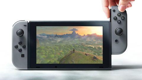 10 pytań do Tate Multimedia. Jednego z pierwszych polskich deweloperów, który tworzy gry na Nintendo Switch