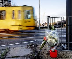 Holandia: kolejny zatrzymany w związku ze strzelaniną w Utrechcie