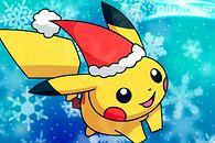 Ile razy okrążyliśmy Ziemię z Pokémon Go?