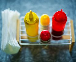 5 błędów żywieniowych, które popełniają nawet zawodowcy