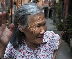 Ujawnili sekret długowieczności. Potwierdzili badaniami na setkach tysięcy