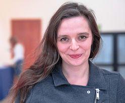 Klaudia Jachira: przestaję się dziwić, że Korwin zasypia w Sejmie