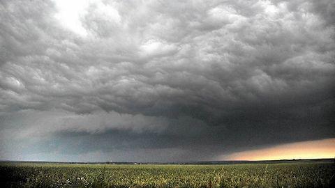 Czy powinniśmy bać się cyfrowych chmur?