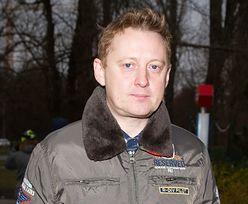 Syn Rafała Olbrychskiego nie żyje. Od lat walczył z chorobą