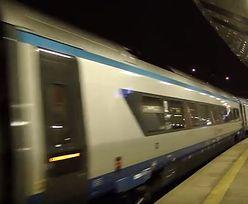 PKP Intercity łączy pociągi Pendolino. Drugi raz w historii