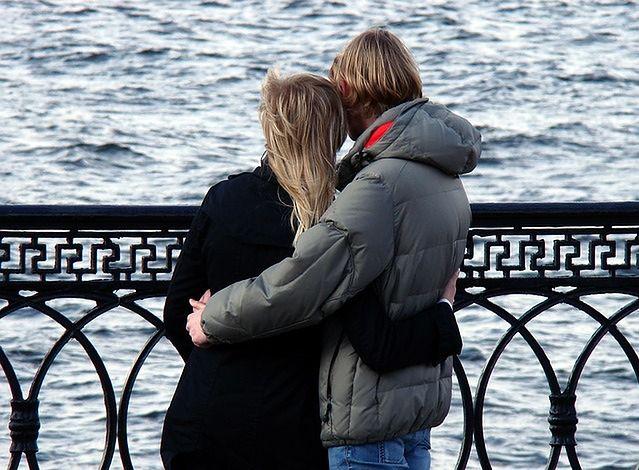 Okaż miłość bliskiej osobie