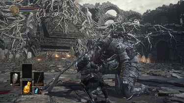 Rozchodniaczek: premiera Dark Souls 3, demo gry twórcy Papers, Please i DLC do Fallouta 4