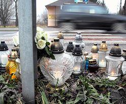 Tragedia po pasterce w Kobyłce. Kierowcy grozi 8 lat więzienia