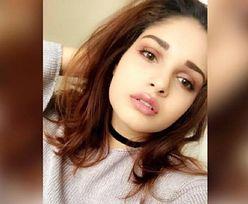 19-latka zginęła na plaży, oglądając wschód słońca. Ujawniono wyniki sekcji zwłok