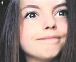 Biała Podlaska. Zaginęła nastolatka. Wyszła po plecak i nie wróciła