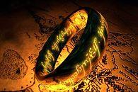 Guardians of Middle-Earth, czyli MOBA w świecie Władcy Pierścieni