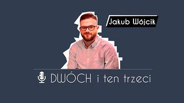 Dwóch i Ten Trzeci – Jakub Wójcik. Jak Klabater stał się Klabaterem? Podróż od Cebula Games do FEZa i FIFY 08