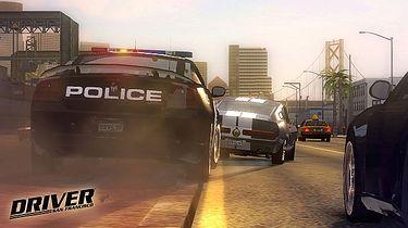 Żartownisie z Ubisoftu znowu zapowiedzieli 1 kwietnia nowe gry