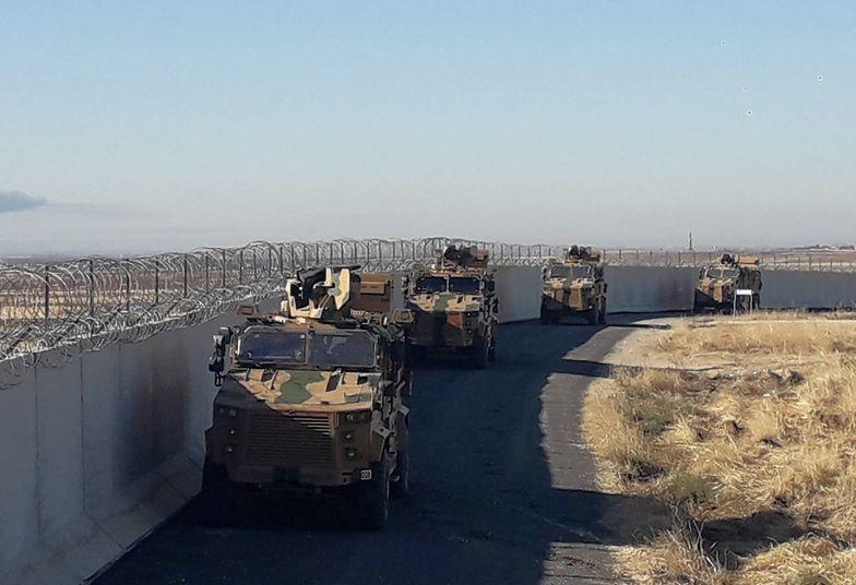 Armia Turcji