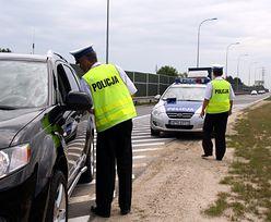 """Wybory parlamentarne 2019. Policja prowadzi """"wzmożone działania"""""""